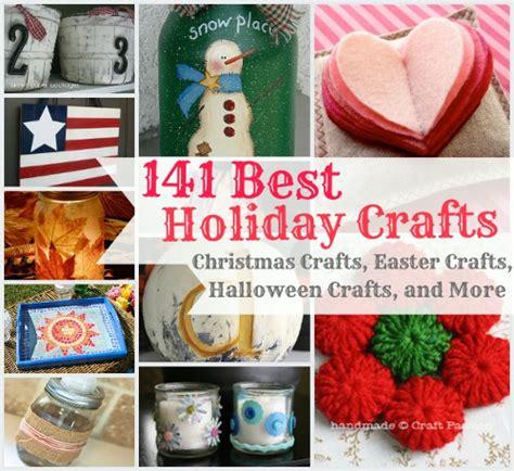 all free crafts 150 best crafts crafts easter crafts