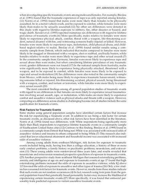 stress research paper free stress research paper dissertationsinternational x