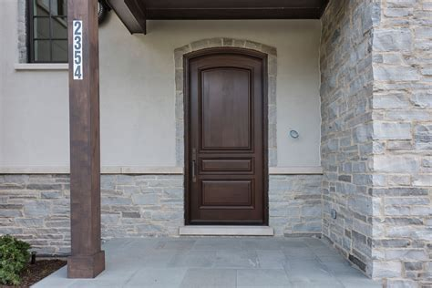 Front Door Exterior Custom Wood Front Entry Doors Custom Wood Exterior Doors