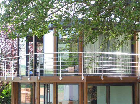 verandare balcone terrasse suspendue infos conseils prix ooreka