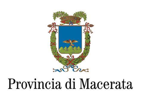 provincia di macerata provincia di macerata playmarche