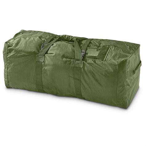 army duffle bag canada style duffel bag 641290 duffle bags at
