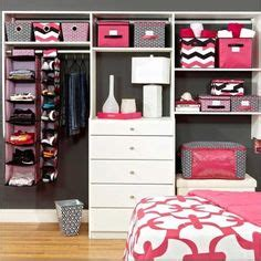simple decorated college dorm rooms with ikea furniture ideas for student housing on pinterest dorm dorm room