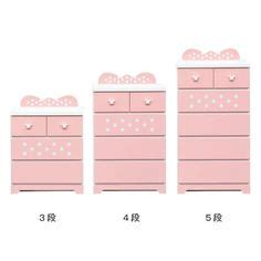 Minnie Mouse Chest Of Drawers by 1000 Images About Minnie Mouse On Minnie Mouse Easter Baskets And Disney