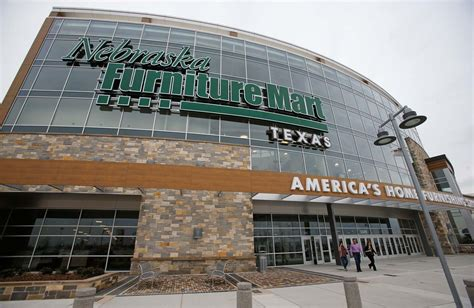 Nebraska Furniture Mart Homedesignwiki Your Own Home Online Design Your Own Home Nebraska