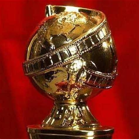 la lista completa de nominados a los globos de oro 2019 nominados a los globos de oro 2014 lista completa actualidad los40 colombia