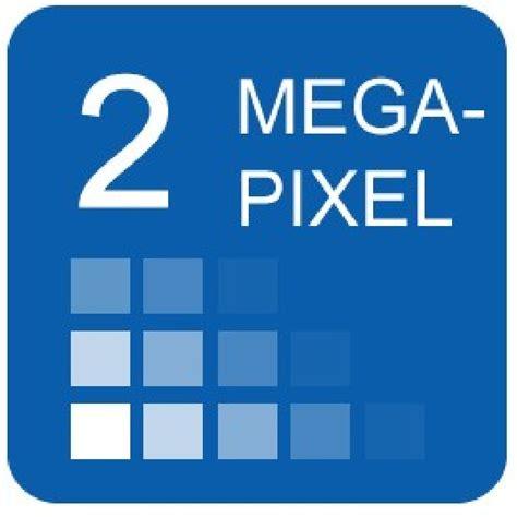 megapixel ip 2 megapixel ip cameras winic technologies usa inc