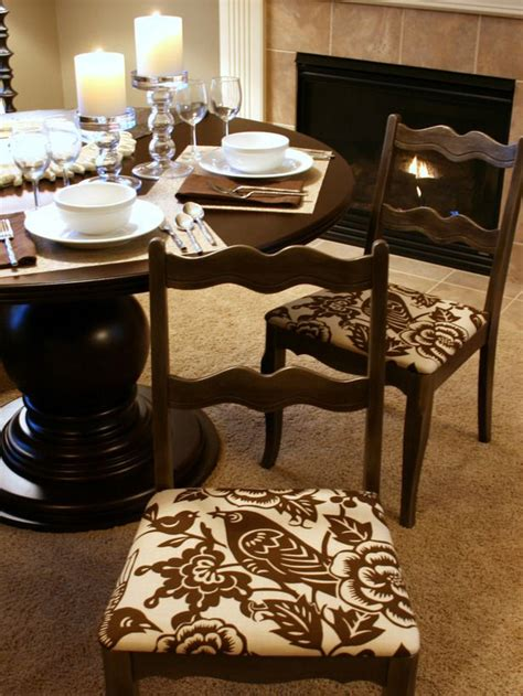 The 25 Best Chair Seat by The 25 Best Chair Seat Covers Ideas On Dining