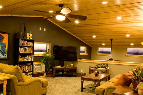 home store design quarter pole building homes pole barn living quarters iowa