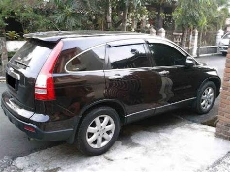 Sarung Tutup Mobil All New Crv Cover All New Crv bekleed jok mobil honda crv sarung jok all new crv cover jok all new crv