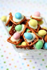 Cupcakes recipes fun easter dessert for the kids lady and the blog