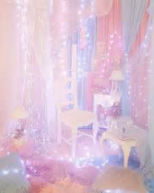 unicorn bedroom 25 best pastel room ideas on pinterest pastel room