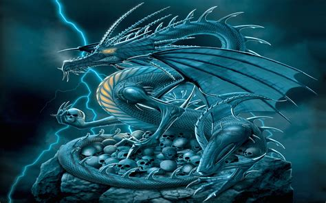 wallpaper cool dragon 1000 images about dazzling dragons on pinterest dragon