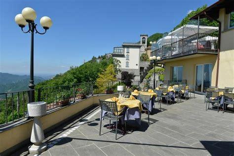 le terrazze ristorante le terrazze photo de ristorante al botto roncola