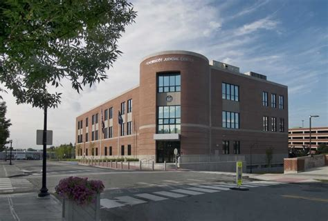 home design center bangor maine penobscot judicial center wbrc architects engineers