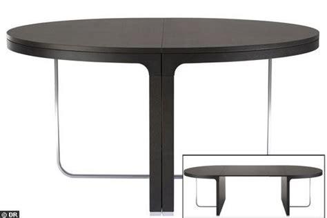 table de jardin pas chere table ronde pas chere maison design wiblia
