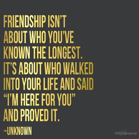 friendship quotes friendship quotes and images about the right