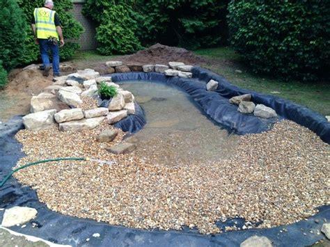 small garden pond design ideas small backyard pond ideas large size of small backyard