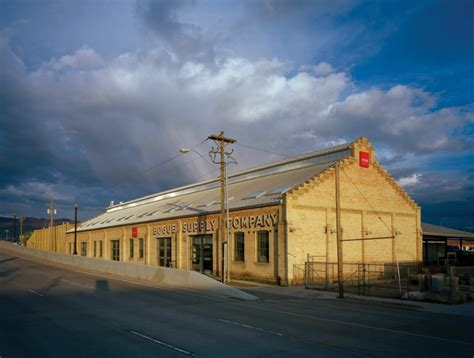 architecture firms salt lake city historic bogue warehouse transformed into outstanding