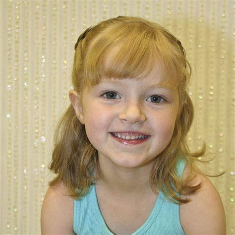 pictures of toddler haircuts gallery toddler girls hairstyles 2012