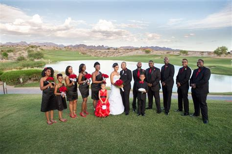 best las vegas wedding photographer event corporate 7 best wedding at laughlin ranch images on pinterest