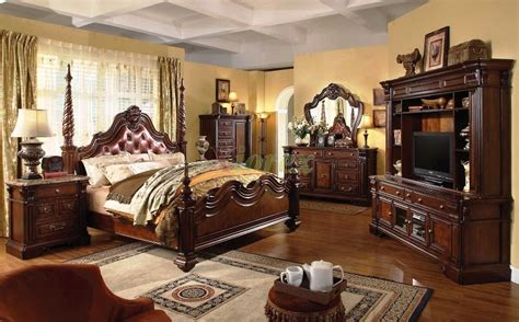 modern bedroom with antique furniture modern traditional bedroom classic furniture luxury design