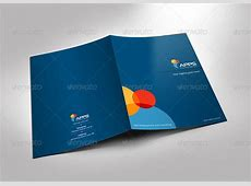 Corporate Folder Design by inktankagency | GraphicRiver Fancy Text Generator