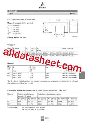 datasheet capacitor epcos epcos capacitors pdf 28 images b57431v2104j062 datasheet pdf epcos b66229 datasheet pdf