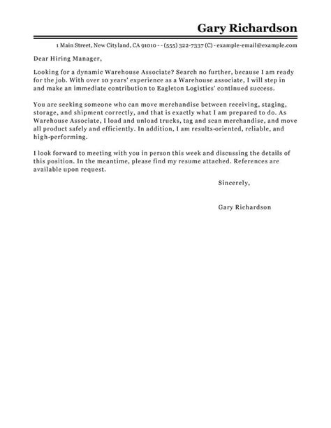 salary history letter expin franklinfire co