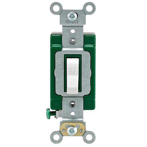 light switch pole 30 wiring diagram wiring