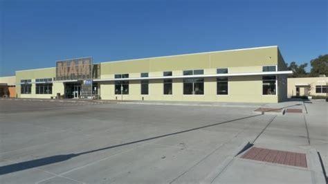 houston texas section 8 office mam resale thrift stores houston tx