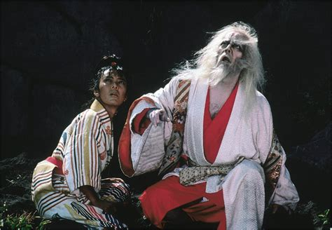 Kurosawa Film Epic | this week in new york