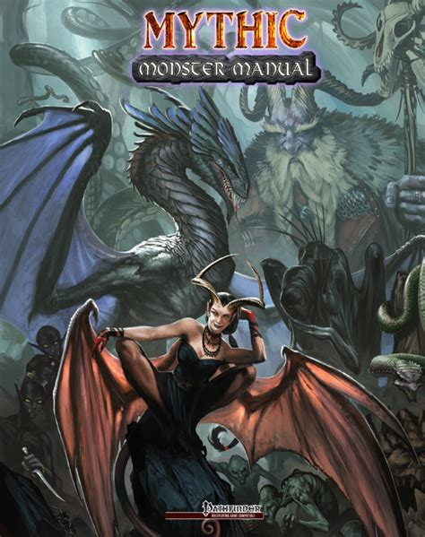 the pegasus mythic collection books 1 6 the of olympus olympus at war the new olympians origins of olympus rise of the the end of olympus books paizo mythic manual pfrpg