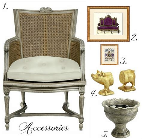 home decor accessories wholesale dream house experience accessories for home decor dream house experience