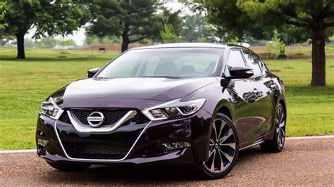 2019 Nissan Maxima Platinum by 2019 Nissan Maxima Platinum Release Date 2019 2020 Nissan