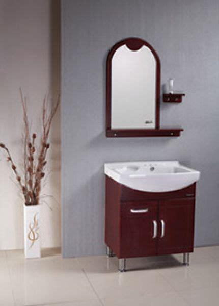 cheap vanity bathroom