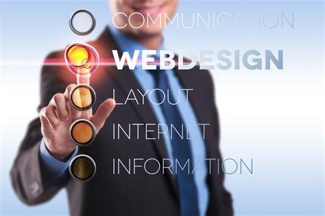 cabecera web fija slogan estudio dise 241 o gr 225 fico y publicidad creativa