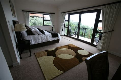 Best Concept Which You Can Use For Decorating Bedroom Bedroom Balcony Designs