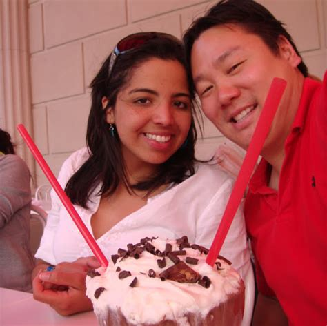 Usf Mba Panama by Jose Cedeno Pictures News Information From The Web