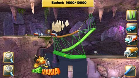 new android games full version bridge constructor latest full version android game apk