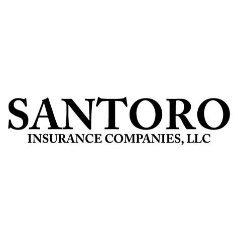 santoro insurance companies llc coupons    lake
