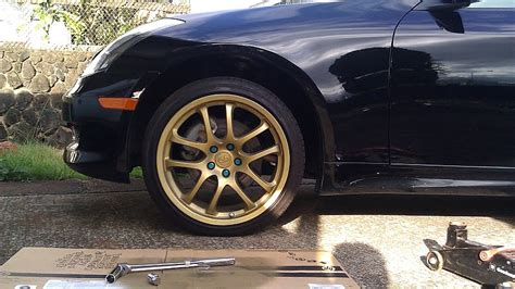 spray paint rims gold paint code g35driver infiniti g35 g37 forum