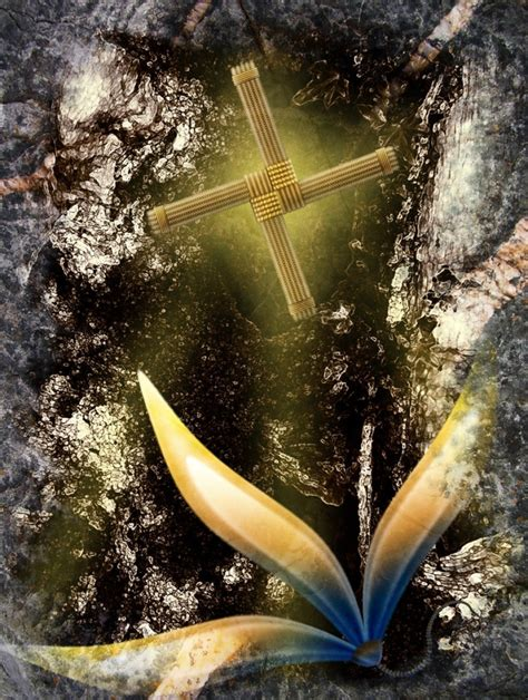 imbolc traditions rituals 25 best ideas about imbolc ritual on wiccan