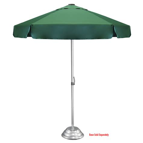 Best Patio Umbrella Best Patio Umbrellas The Vented Bistro Patio Umbrella Redroofinnmelvindale
