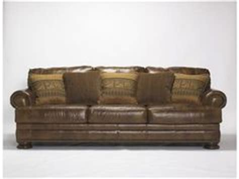 Sofa Mart Bismarck Nd by 1000 Images About Couches On Stark County