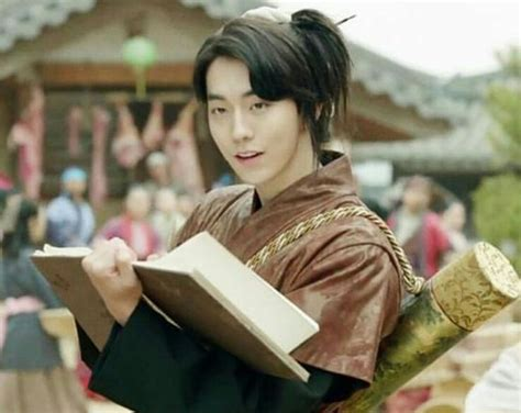film korea vire idol 839 best images about moon lovers scarlet heart ryeo on