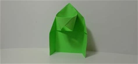 How To Make A Origami Basketball Hoop - how to make your own origami magic 171 origami