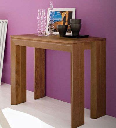 tavolini da salotto diventano tavoli da pranzo tavoli da salotto trasformabili fotogallery donnaclick
