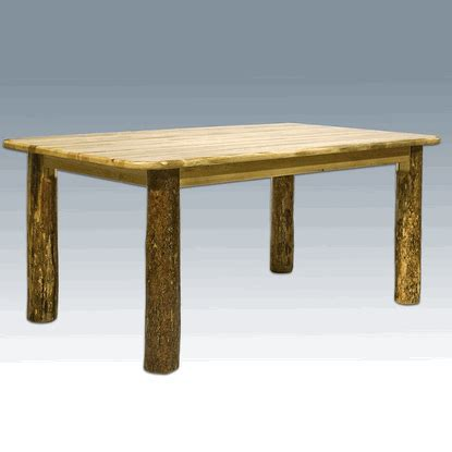log dining room tables 28 log dining room tables custom log dining room