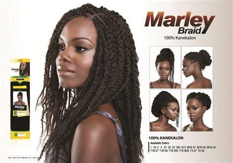 marley hair clip in extensions china kanekalon hair fiber braids synthetic marley hair